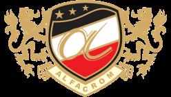 Alfacrom SAS